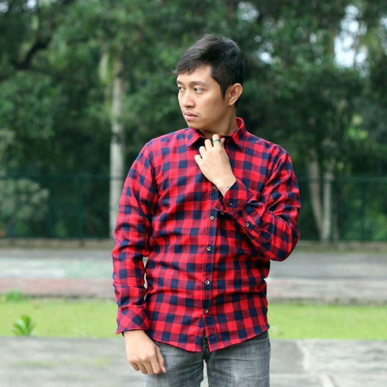 Flannel Shirts 45