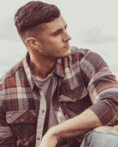 Flannel Shirts 46