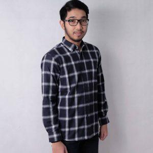 Flannel Shirts 49