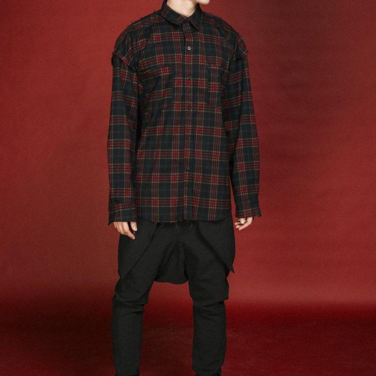 Flannel Shirts 51