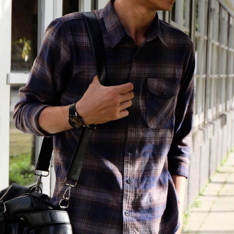 Flannel Shirts 53