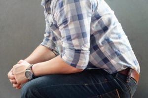 Flannel Shirts 55