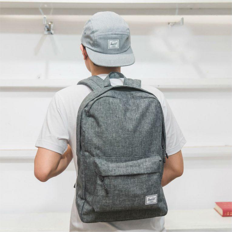 Herschel Bag 29