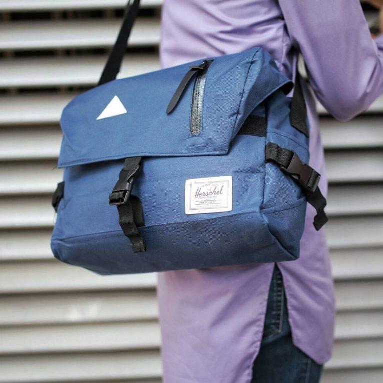 Herschel Bag 30