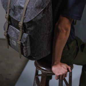 Herschel Bag 32