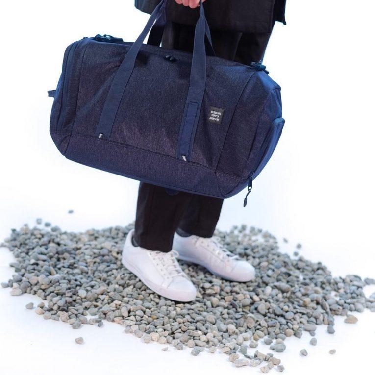 Herschel Bag 34