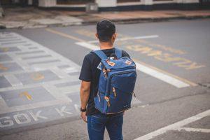 Herschel Bag 37