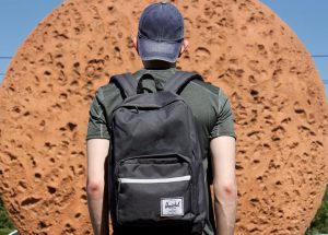 Herschel Bag 38