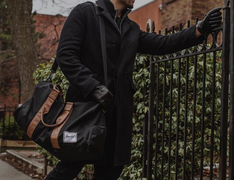 Herschel Bag 39