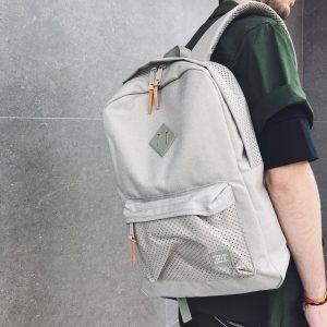 Herschel Bag 40