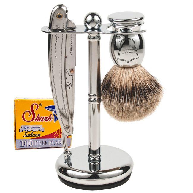 parker-sr1-straight-razor-set
