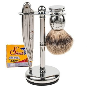 parker-sr1-straight-razor-set-includes-100-pure-badger-brush