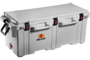 Pelican Products ProGear Elite Cooler, 250 quart