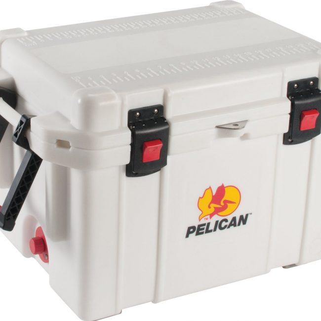 Pelican Products ProGear Elite Cooler, 35 quart