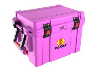 Pelican Products ProGear Elite Cooler, 45 quart