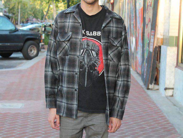 Pendleton shirts 16