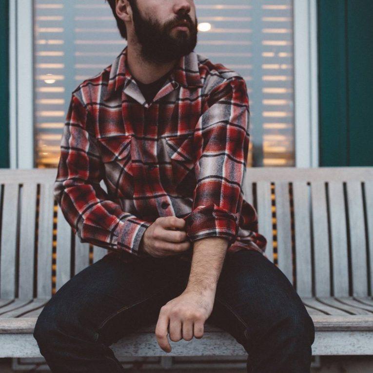 Pendleton shirts 5