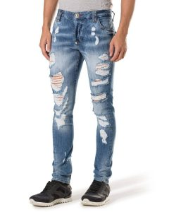Ripped Jeans 47