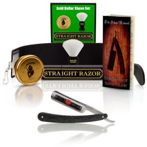 shave-ready-shaving-straight-razor-gd-wbox-208-gold-dollar-straight-razor