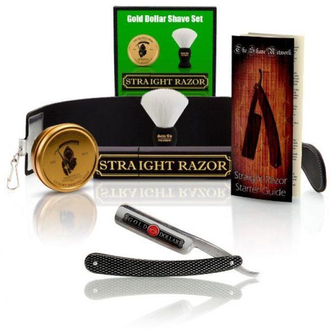 shave-ready-shaving-straight-razor-gd-wbox-208-gold-dollar-straight-razor