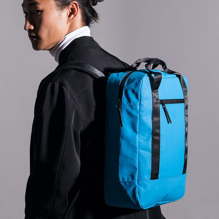 Small Backpack 30