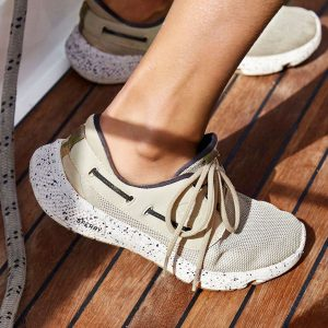 Sperry Shoes 13