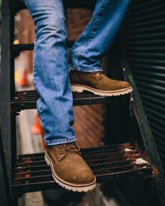 Sperry Shoes 15