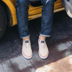Sperry Shoes 2