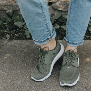 Sperry Shoes 3