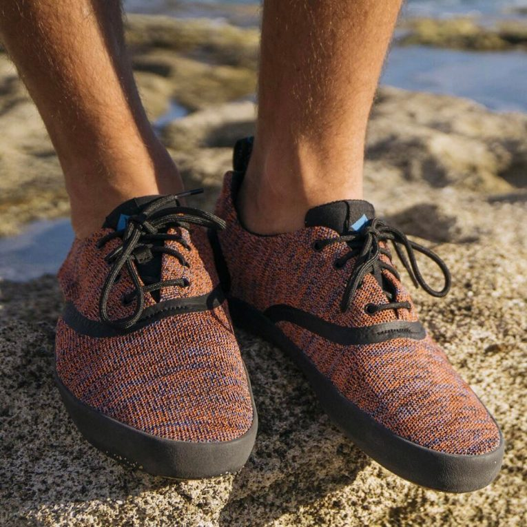 Sperry Shoes 4