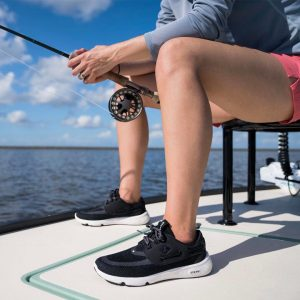 Sperry Shoes 5
