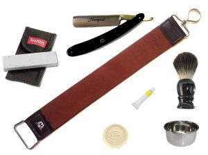 straight-razor-beginners-shaving-set