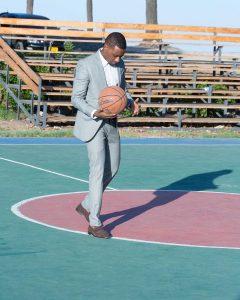 Summer Suit 31
