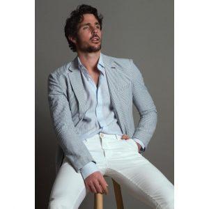 Summer Suit 41