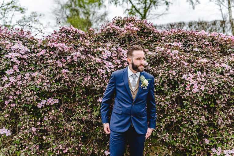 Wedding Attire 47