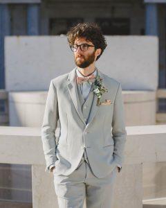 Wedding Attire 49