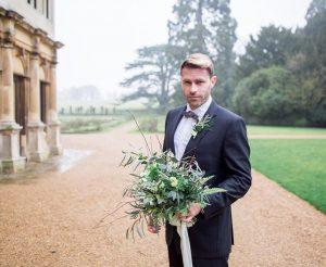 Wedding Suits 26