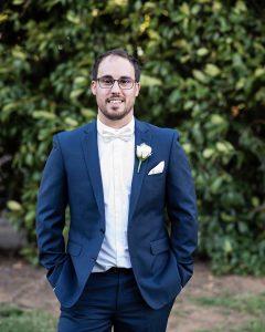 Wedding Suits 28