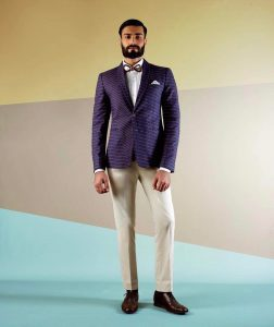 Wedding Suits 29