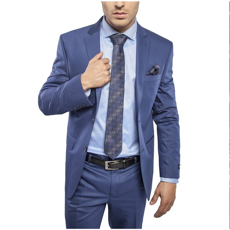 Wedding Suits 30
