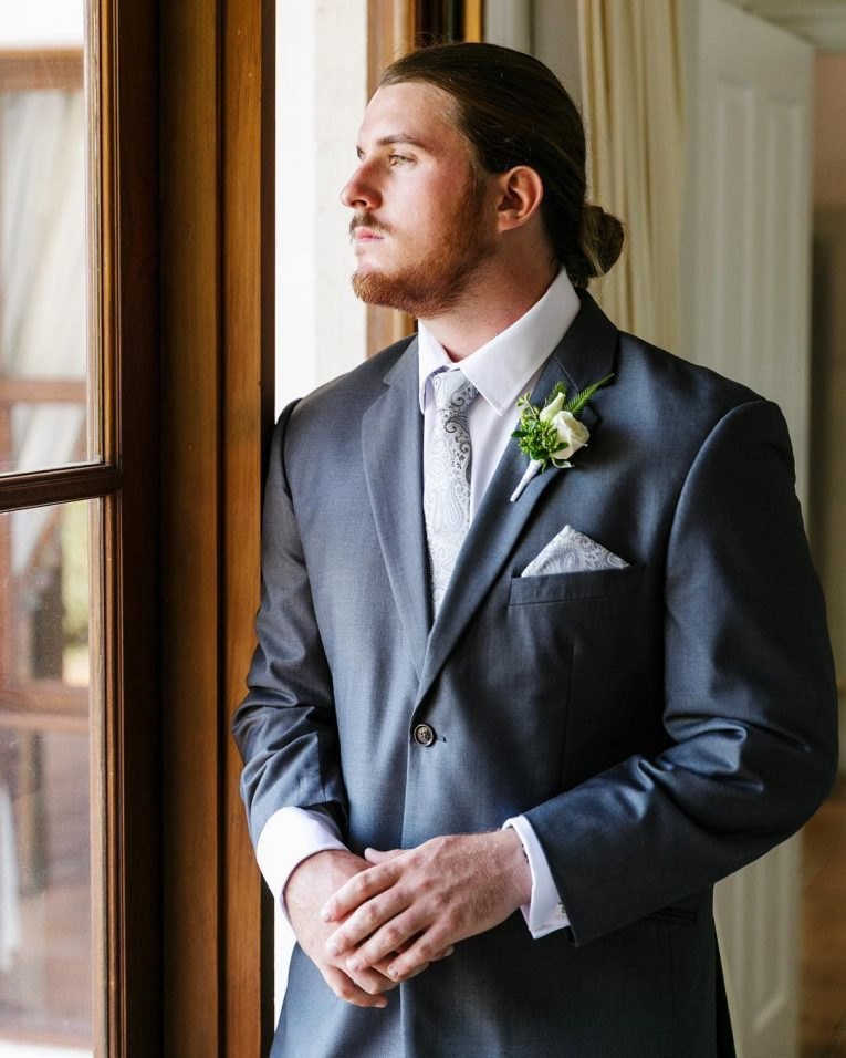 Wedding Suits 31