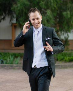 Wedding Suits 32
