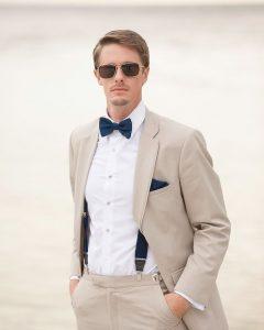 Wedding Suits 34