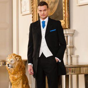 Wedding Suits 36