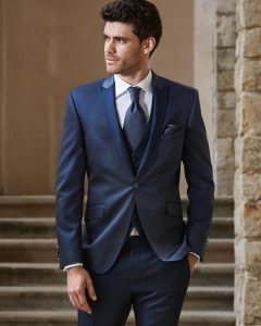 Wedding Suits 37