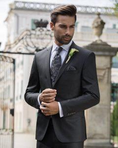 Wedding Suits 38