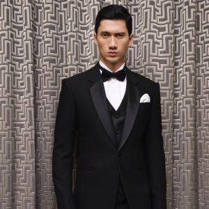 Wedding Suits 39
