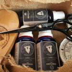 best beard grooming kit