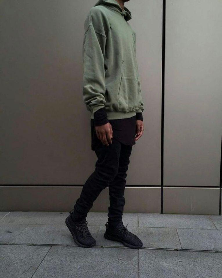 grunge style 13