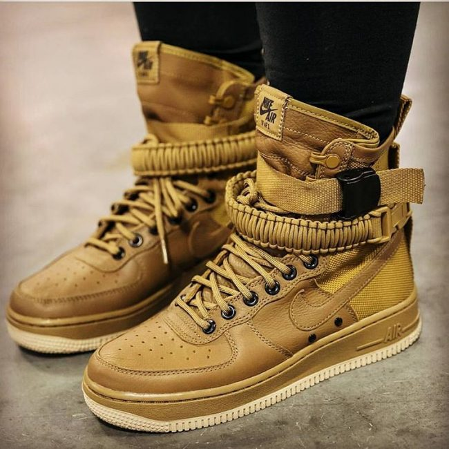 45 Superb High Top Shoes For Men Ideas